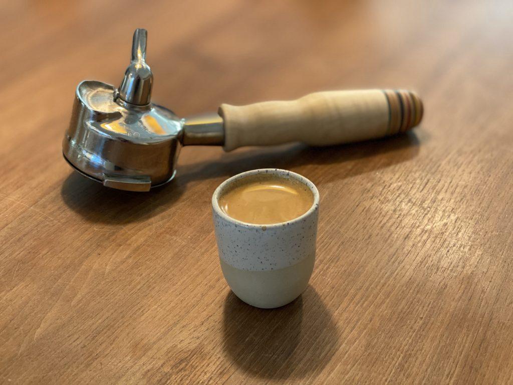 onomao Espressobecher